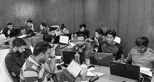 CP DOF 26 04 2019 Bangalore